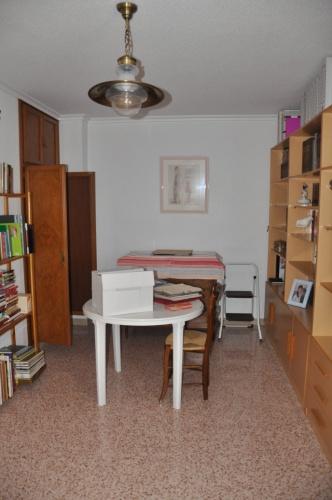 Pinoso Area,3 Dormitorios Dormitorios,1 Habitación Habitaciones,2 BañosBaños,Casa de pueblo,1356