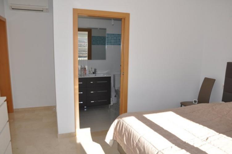 La Romana,4 Dormitorios Dormitorios,1 Habitación Habitaciones,2 BañosBaños,Chalet,1395