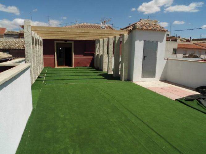Pinoso Area,4 Dormitorios Dormitorios,1 Habitación Habitaciones,3 BañosBaños,Casa de pueblo,1404