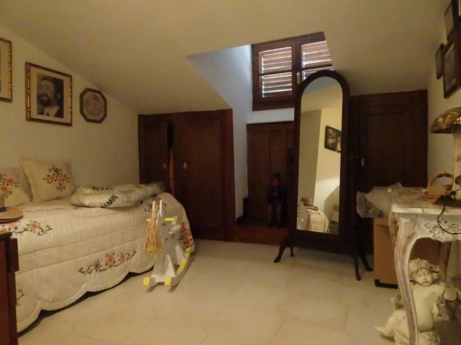 Elda,6 Dormitorios Dormitorios,1 Habitación Habitaciones,4 BañosBaños,Chalet,1726