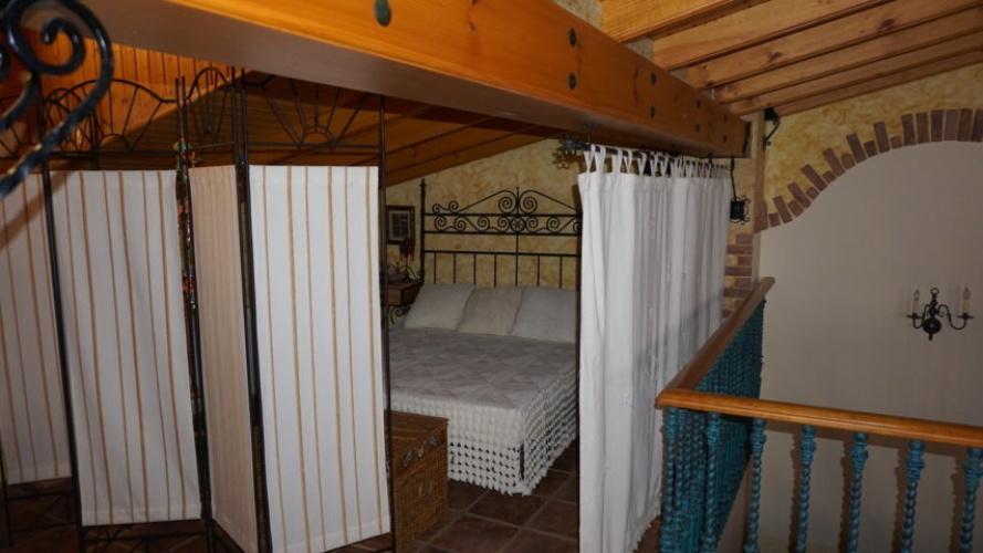 Pinoso Area,4 Dormitorios Dormitorios,1 Habitación Habitaciones,2 BañosBaños,Casa de pueblo,1761