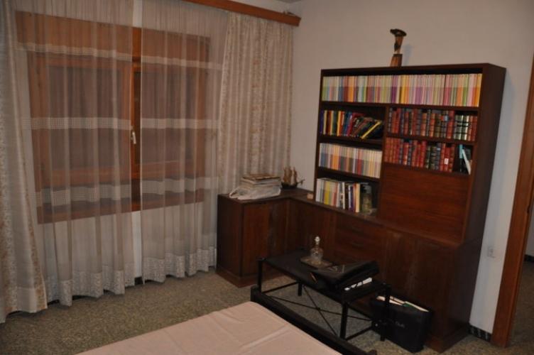 Pinoso Area,4 Dormitorios Dormitorios,1 Habitación Habitaciones,3 BañosBaños,Casa de pueblo,1770