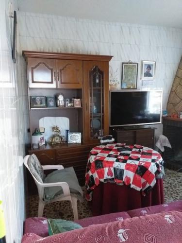 Barinas,3 Dormitorios Dormitorios,1 Habitación Habitaciones,2 BañosBaños,Casa de pueblo,1784