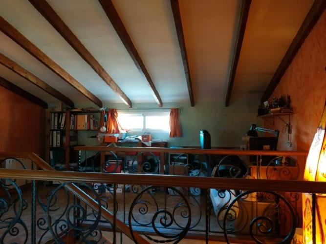 Algueña,2 Dormitorios Dormitorios,1 Habitación Habitaciones,3 BañosBaños,Casa de pueblo,1785