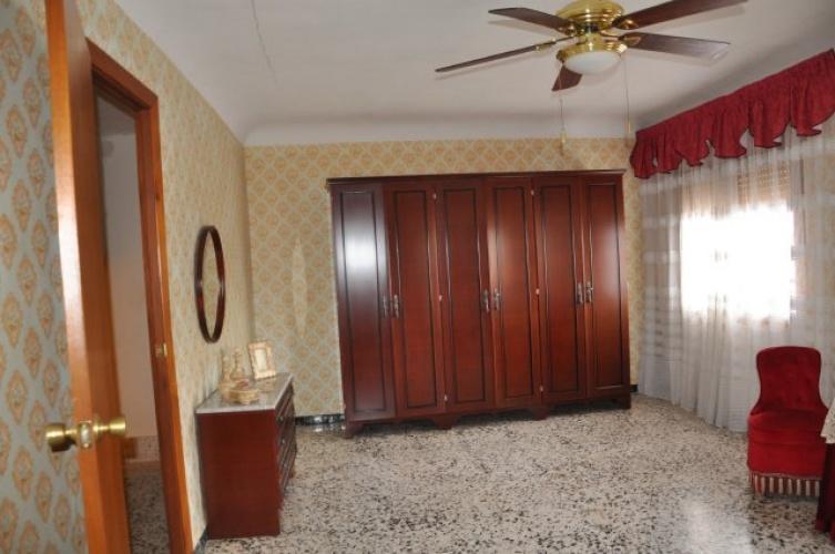 Pinoso Area,3 Dormitorios Dormitorios,2 Habitaciones Habitaciones,2 BañosBaños,Casa de pueblo,1789