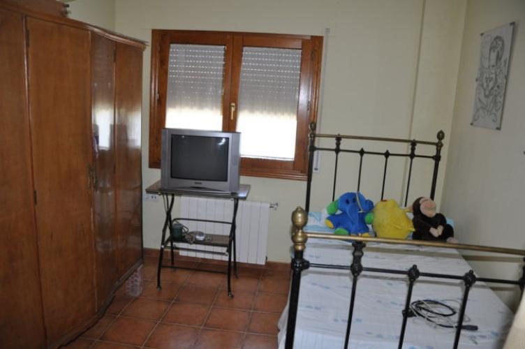 Pinoso Area,5 Dormitorios Dormitorios,1 Habitación Habitaciones,3 BañosBaños,Casa de pueblo,1791