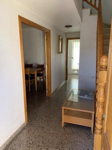 Pinoso Area,3 Dormitorios Dormitorios,1 Habitación Habitaciones,2 BañosBaños,Casa de pueblo,1798