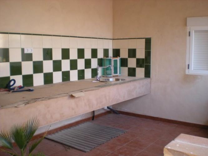 Pinoso,4 Dormitorios Dormitorios,1 Habitación Habitaciones,2 BañosBaños,Chalet