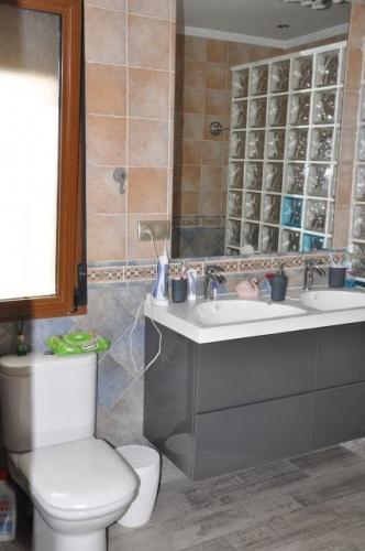 Pinoso Area,4 Dormitorios Dormitorios,2 Habitaciones Habitaciones,4 BañosBaños,Chalet,1097