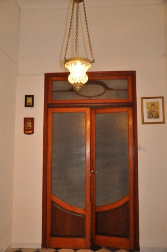 Pinoso Area,8 Dormitorios Dormitorios,1 Habitación Habitaciones,2 BañosBaños,Casa de pueblo,1194