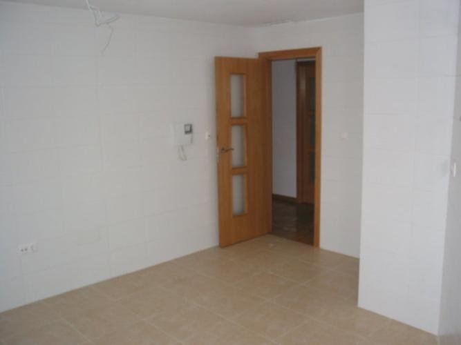 Murcia,3 Dormitorios Dormitorios,1 Habitación Habitaciones,2 BañosBaños,Apartamento,1274